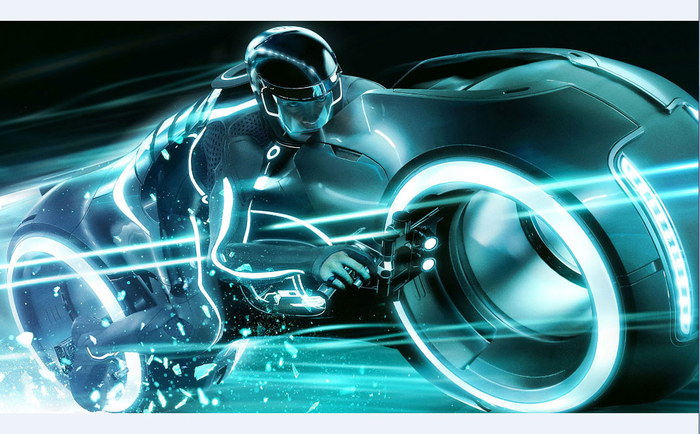 download tron legacy theme free networkice com