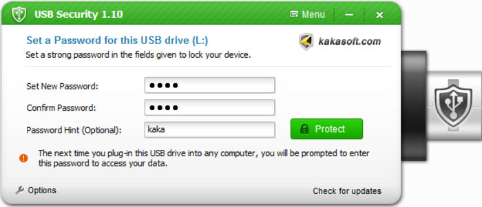 Download free patch usb disk security 6. 1. 0. 432 software letterwow.