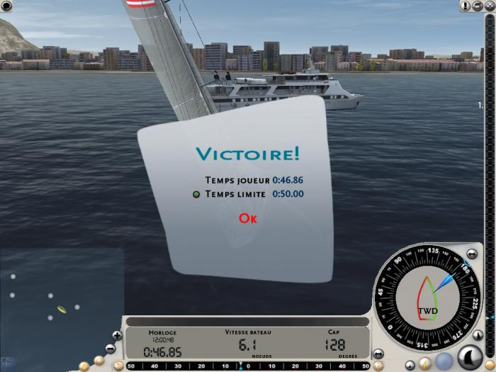 virtual skipper 5 gratuitement
