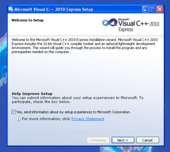 V2018. 07. 02] all microsoft visual c++ redistributable packages one.