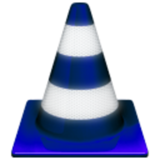 Screenshot 1 of VLC media player nightly