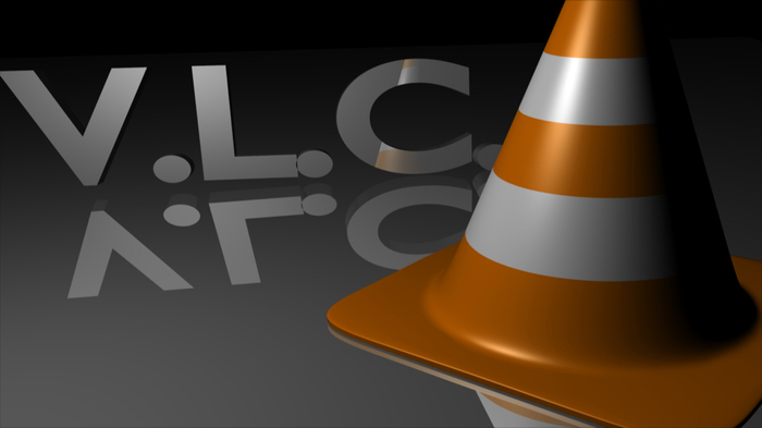 Screenshot 6 of VLC media player