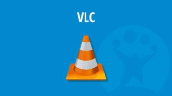 Screenshot 5 of VLC media player