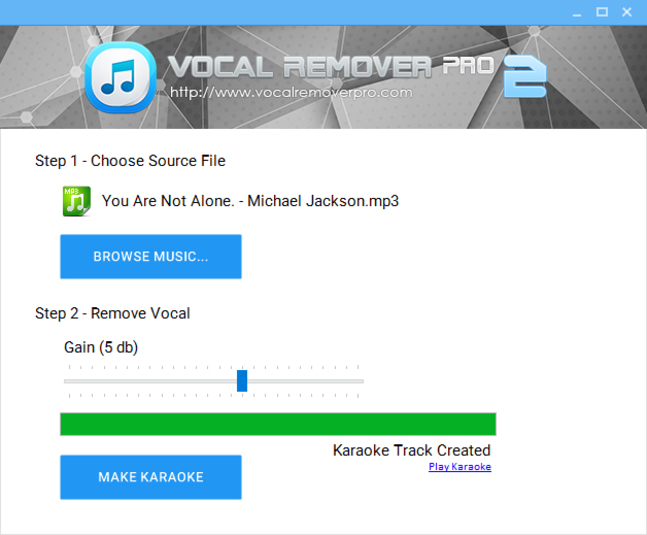 Amazing computer voice control using download free software.