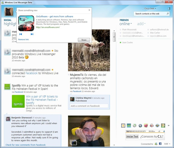 Derwtiti — download msn messenger 2012 windows 7.