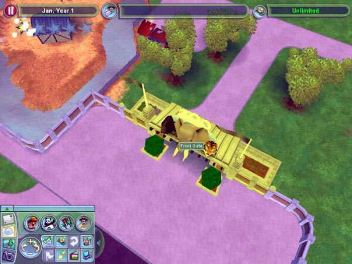 Download zoo tycoon 2 2.