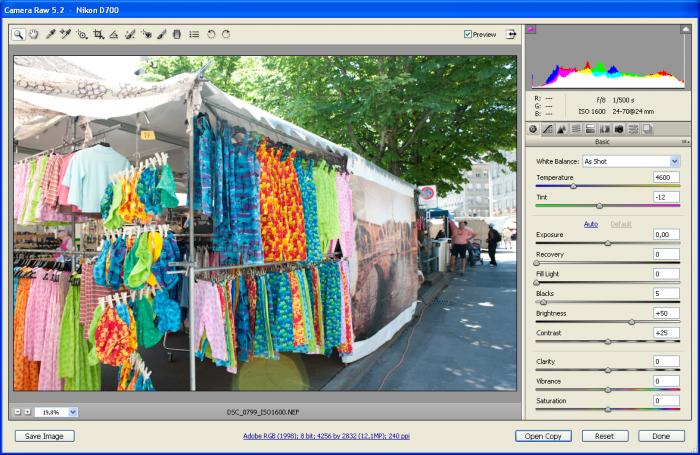 Download Adobe Camera Raw free — NetworkIce com