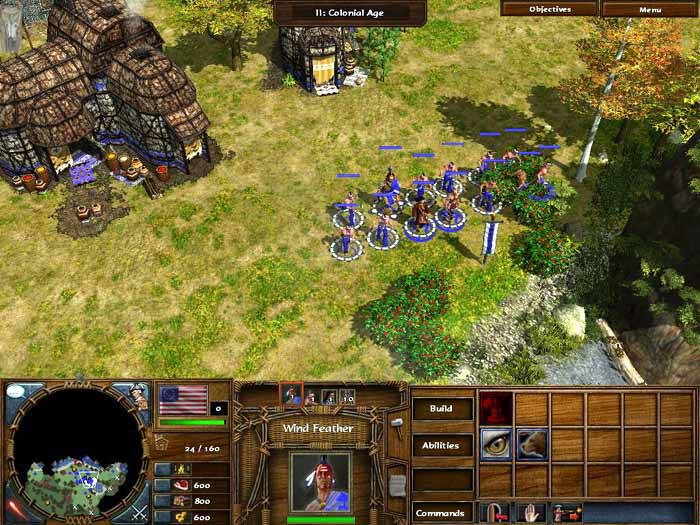 Age of empire 1 full game download www. Ofberkotttresenonit. Cf.