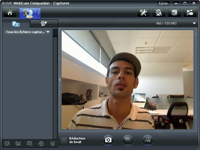 Cyberlink youcam 7 deluxe with crack free download youtube.