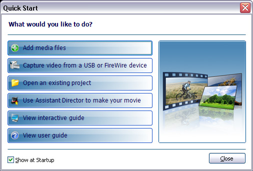 Get auto movie creator 3. 26 activation code free video dailymotion.