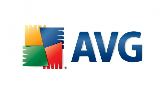 Screenshot 2 of AVG AntiVirus Free