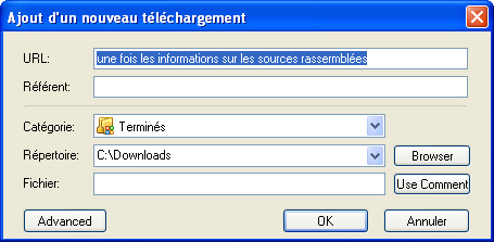 Flashget manager for windows 7