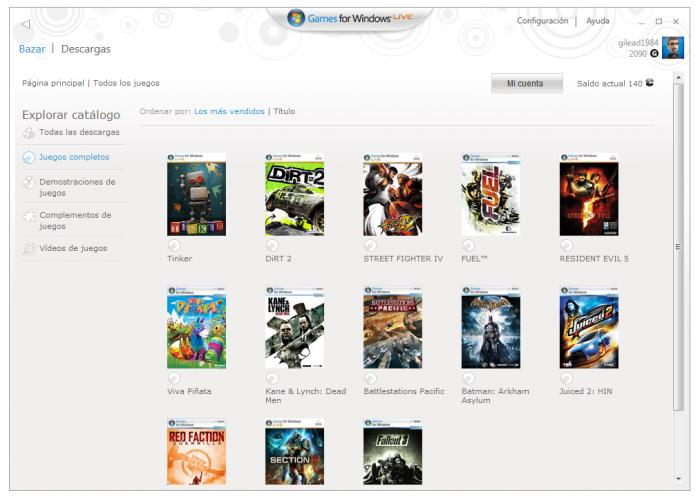 download games for windows live free networkice com