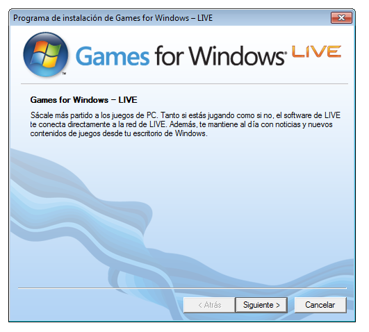 download games for windows live windows 10