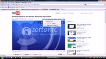Solved] how to add internet download manager extension to opera.