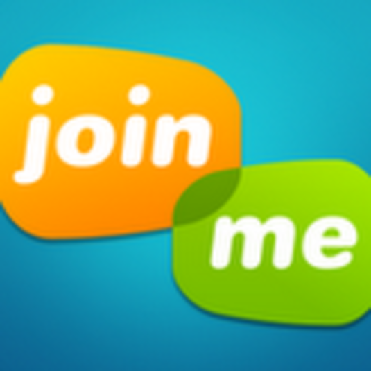 Download Join.me free \u2014 NetworkIce.com