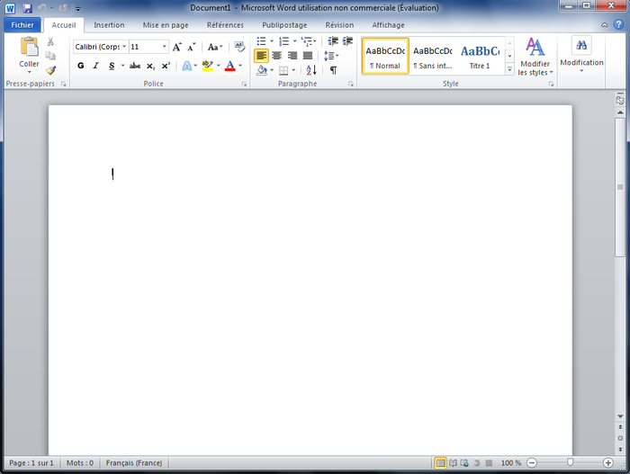 Download Microsoft Office 2010 Free Networkicecom