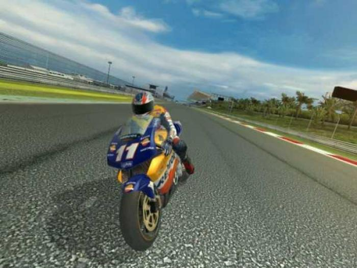 Motogp 2 full version game download pcgamefreetop.