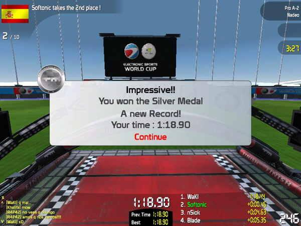 Trackmania nations free india by sarsnognufil issuu.