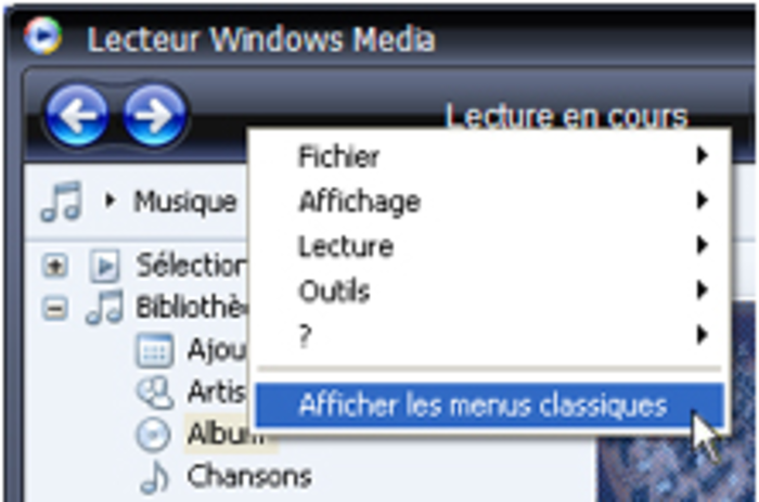 SOFTONIC GRATUITEMENT NIGHTLY TÉLÉCHARGER BUILD PLAYER FR VLC MEDIA