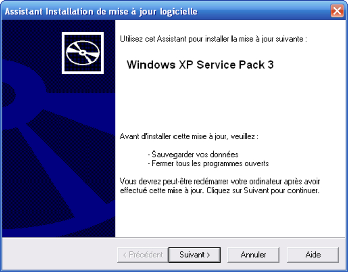 Windows xp sp1a service pack 1 express install download for pc free.