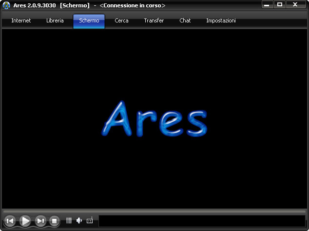 Download ares free — networkice. Com.
