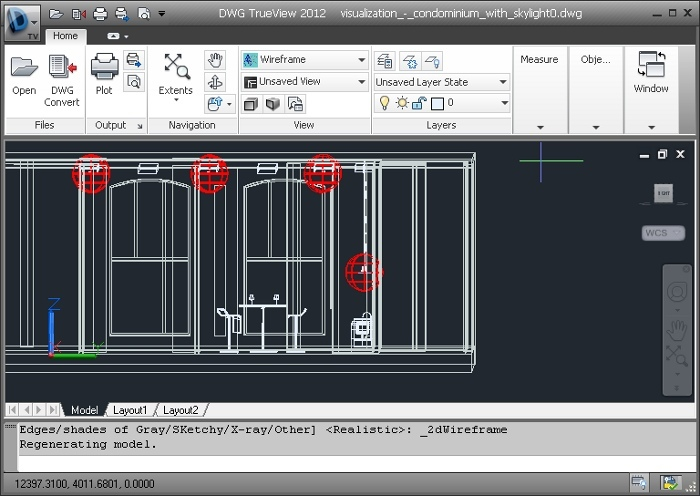 Download autodesk dwg trueview free — networkice. Com.