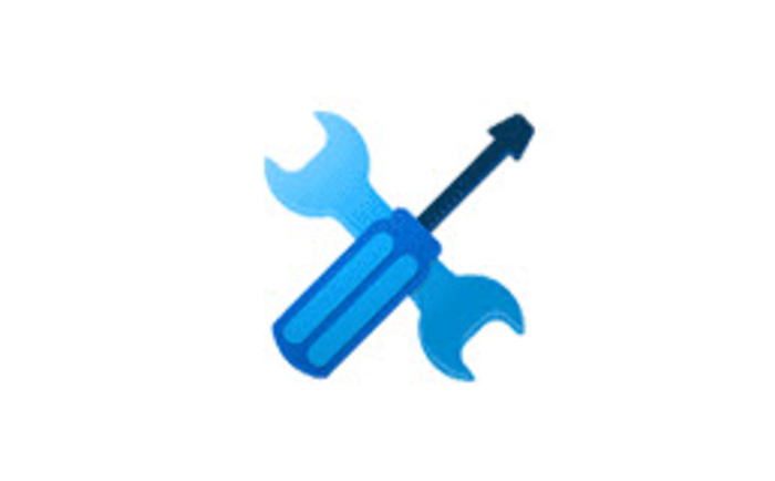 Google software removal tool is now chrome cleanup tool.