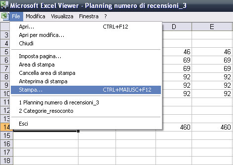 microsoft free excel viewer download