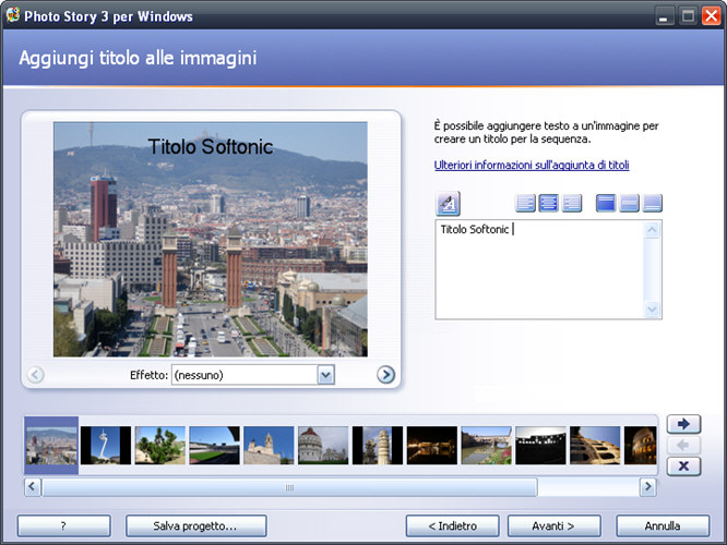 ms photo story 3 free download