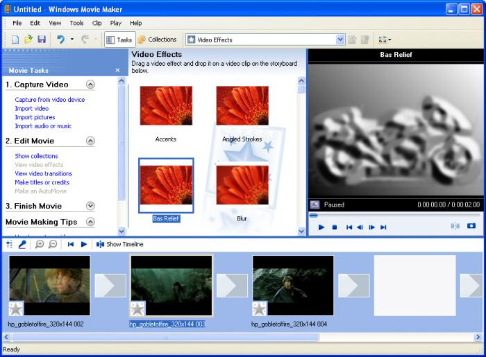 Download windows live movie maker 6. 5 for mac free.