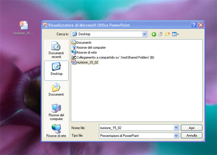download powerpoint viewer 2010 free networkice com