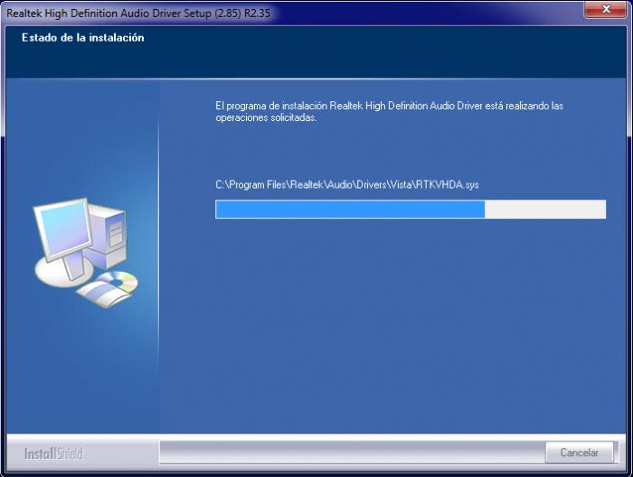 How to fix sm bus controller driver problem in windows 7 64 bit.