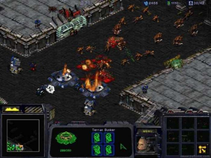 Free download [pdf] starcraft field manual read online.