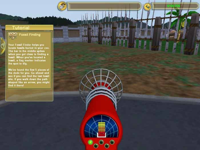 Download Zoo Tycoon 2 free — NetworkIce com