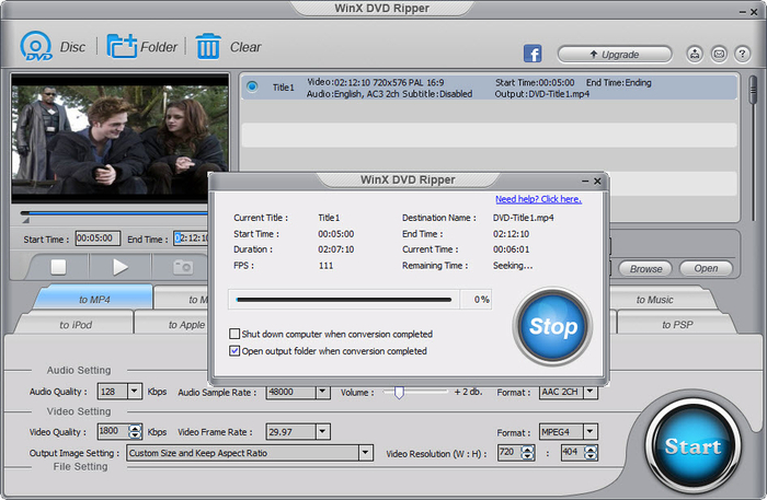 dvd ripper free download for windows 10