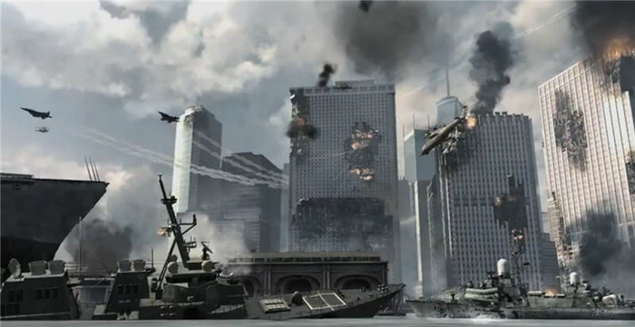 Call of duty legend of war official trailer +link download youtube.