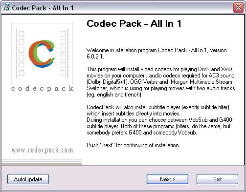 How to download k lite codec pack full for free for windows youtube.
