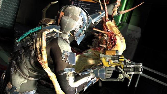 dead space download