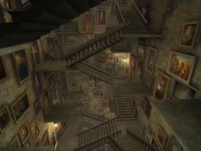 harry potter order of the phoenix game download