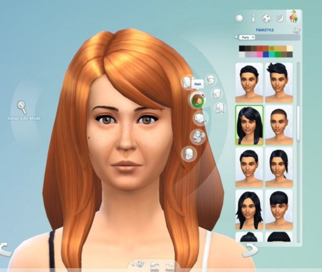 free-download-dating-simulation-games