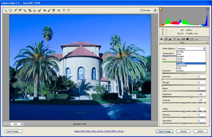 Download real world camera raw with adobe photoshop cs5 pdf youtube.