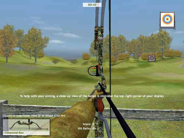 download hunting unlimited 2009