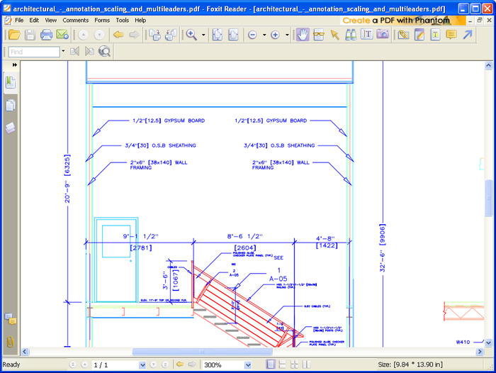 Pdf file convert to autocad dwg download.