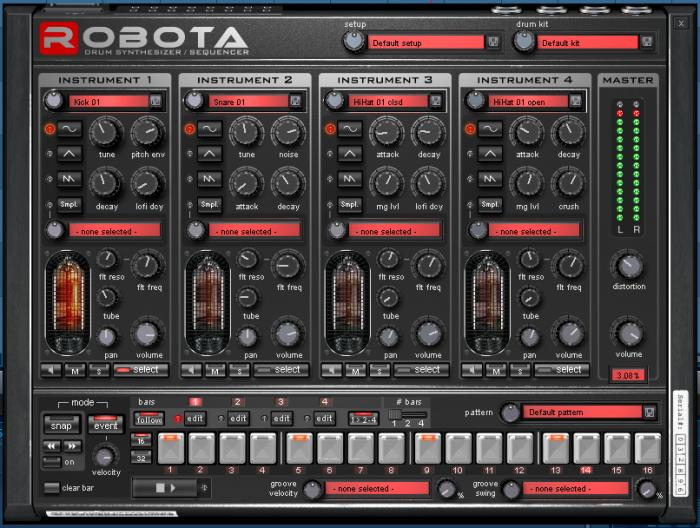 Beat making software free download full version fruity loops youtube.
