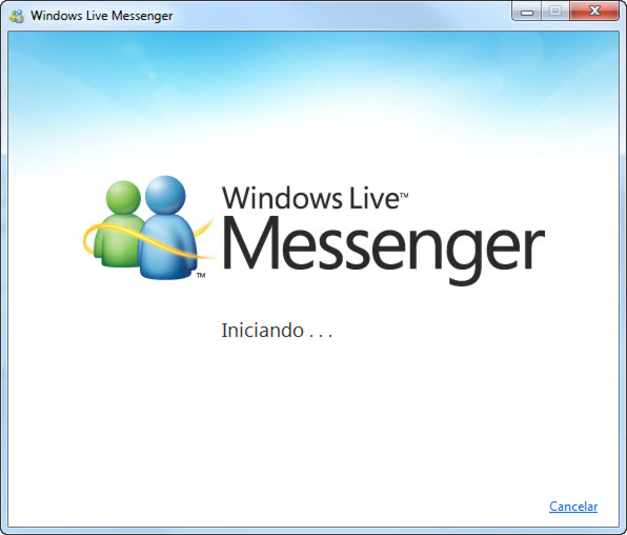 download msn 2012 free networkice com