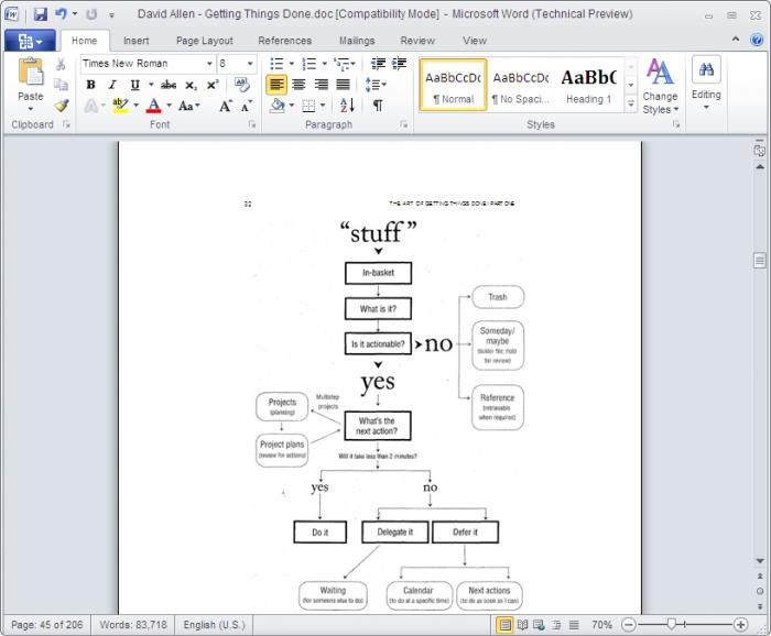 Download smartsoft free pdf to word converter free networkice screenshot 3 of smartsoft free pdf to word converter stopboris Gallery