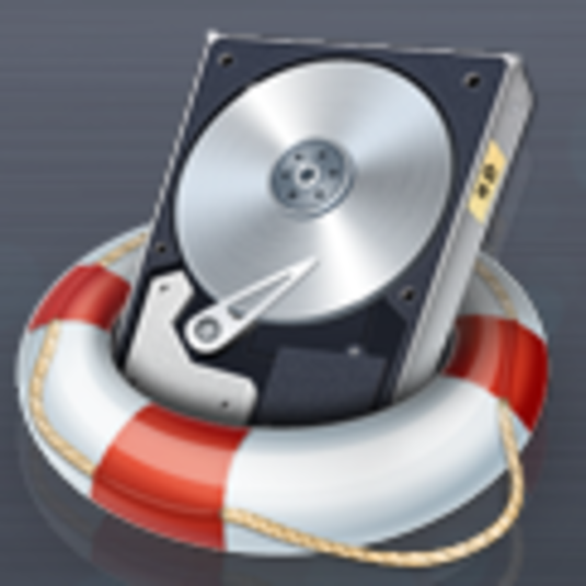 Hard Drive Data Recovery Software to Recover Deleted