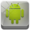 7thShare Android Data Recovery icon