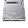 7thShare Data Recovery icon